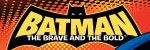 Batman-The-Brave-and-the-Bold-slice