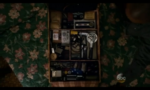 shield-suitcase