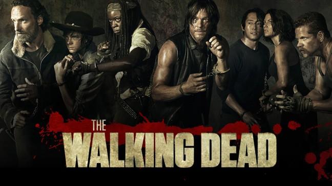 the-walking-dead-2014-s05e10