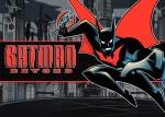 batman-beyond---return-of-the-joker-movie-poster-2000-1020558886