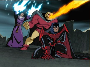 2008-Batman-The-Brave-And-The-Bold-Season-1-Episode-44-1
