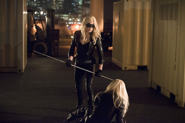 arrow-canaries-canary-vs-black-canary
