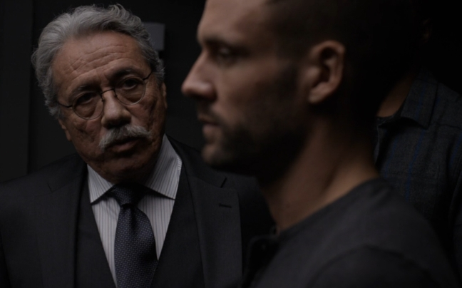 agents-of-shield-214-2