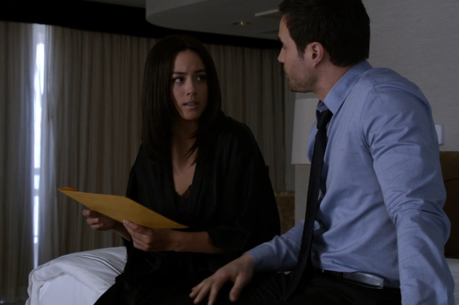 agents-of-shield-214-3