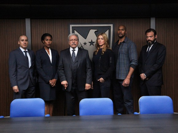 agents-of-shield-real-shield-leaders-580x435