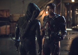 arrow-suicidal-tendencies-oliver-and-ray
