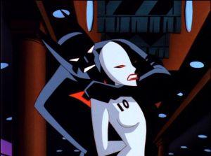 Ten_vs_Batman