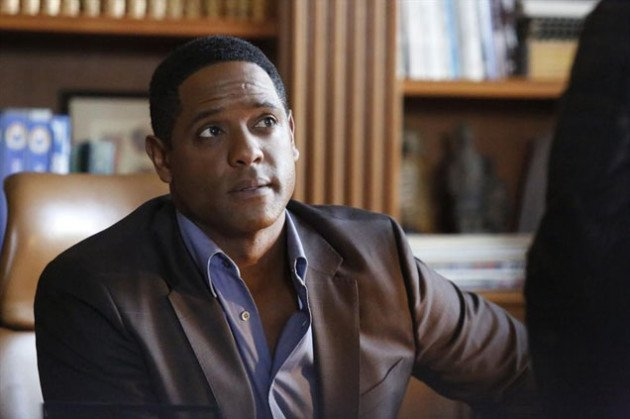 xblair-underwood-as-dr-andrew-garner-agents-of-shield-s2e13.jpg.pagespeed.ic.Q4jPj5pbdl7N81NNbFbY