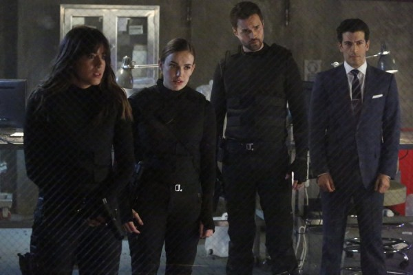 agents-of-shield-the-dirty-half-dozen-2