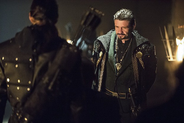 arrow-public-enemy-ras-al-ghul-drops-the-bombshell