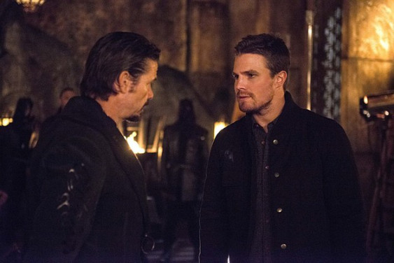 arrow-the-fallen-oliver-and-ras-al-ghul