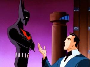 Paxton_Batman