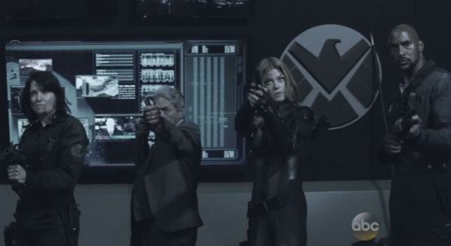 real-shield-agents-of-shield