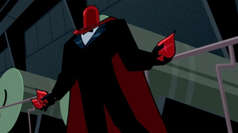 RED_HOOD_Pic1_1317250832