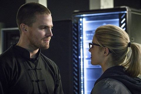 arrow-my-name-is-oliver-queen-oliver-and-felicity