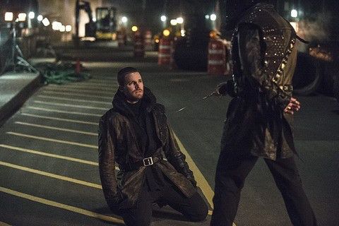 arrow-my-name-is-oliver-queen-oliver-vs-ras