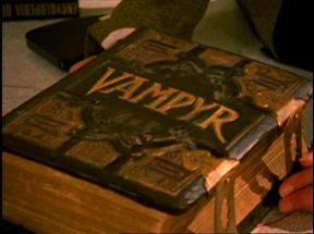 Buffy-the-Vampire-Slayer-Welcome-to-the-Hellmouth-buffy-the-vampire-slayer-2483819-1156-866