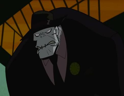 Solomon_Grundy_bb