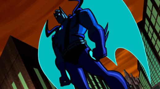 Batman9-10