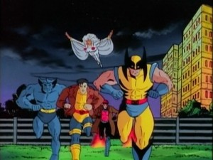 xmen-animatedv1_screen1