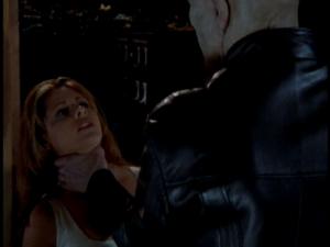 Buffy_prophecy_girl