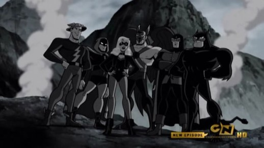 Justice_Society_of_America_(The_Brave_and_the_Bold)