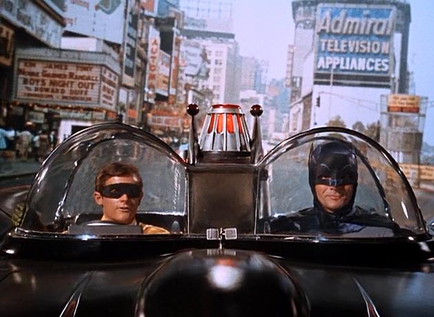 Batman 11-2