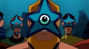 batman-aquman-starro_1265069001