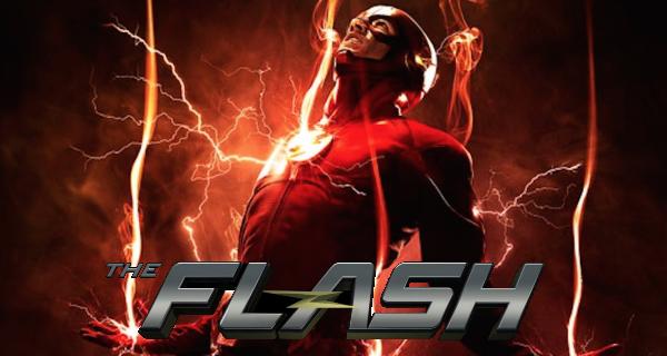 תוצאת תמונה עבור the flash 2014