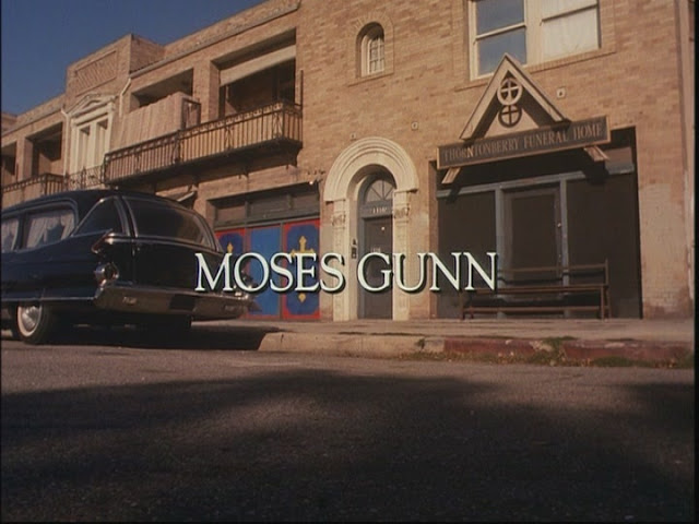 moses_gunn