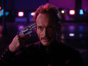 tales-from-the-crypt-lance-henriksen-cutting-cards-300x225