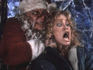 tales-from-the-crypt-season-1-2-and-all-through-the-house