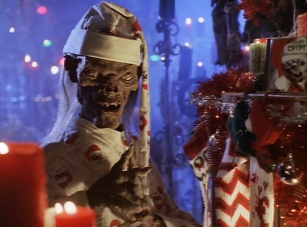 tales-from-the-crypt-season-6-crypt-keeper-christmas-stockings