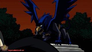 2-038-BatmanMergesintoGriffin.jpg