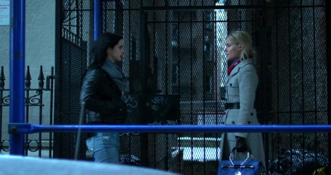 marvel-jessica-jones-netflix-tv-review-season1-episode-2-3-tom-lorenzo-site-3