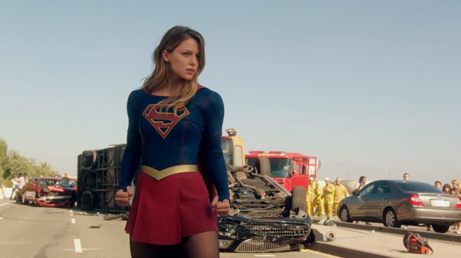 supergirl-what-you-can-expect-th