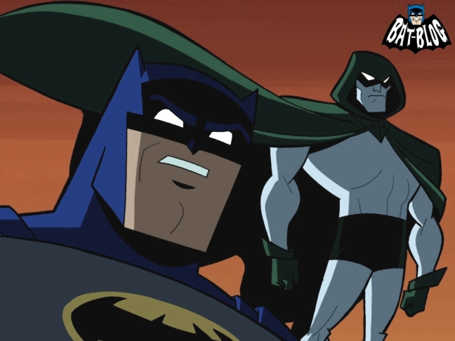 wallpaper-batman-the-brave-and-the-bold-spectre.jpg