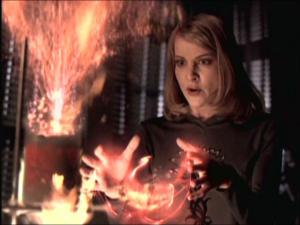 buffy-bewitched-1