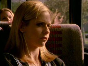 BuffyLeaving