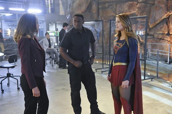 Supergirl-111-5-600x399
