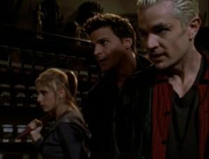 Buffy-Lovers-Walk