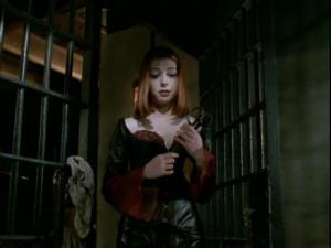 Buffy-the-Vampire-Slayer-image-buffy-the-vampire-slayer-36622357-640-481