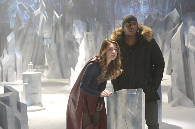 kara-visits-the-fortress-of-solitude-in-new-photos-from-supergirl