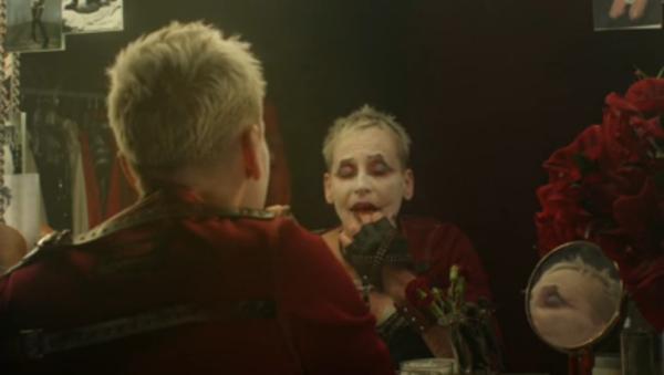 Gotham Jeri