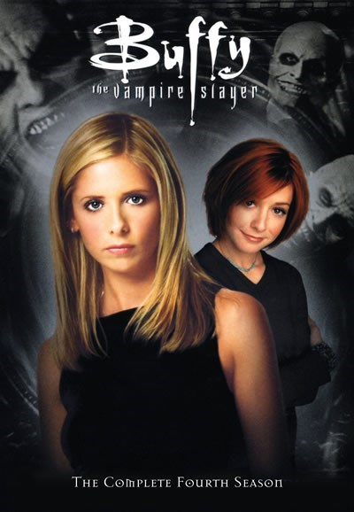 buffy-the-vampire-slayer-fourth-season_21887
