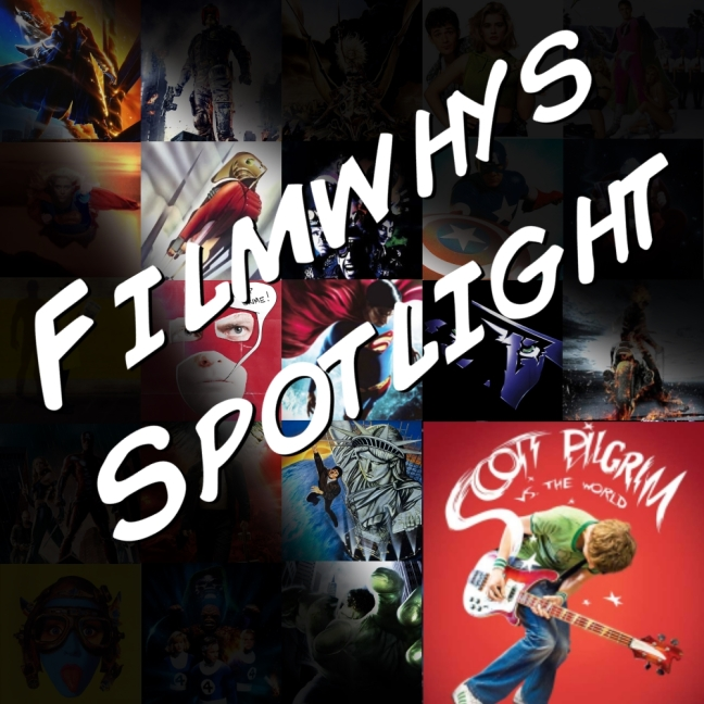 filmwhys-spotlight-scott