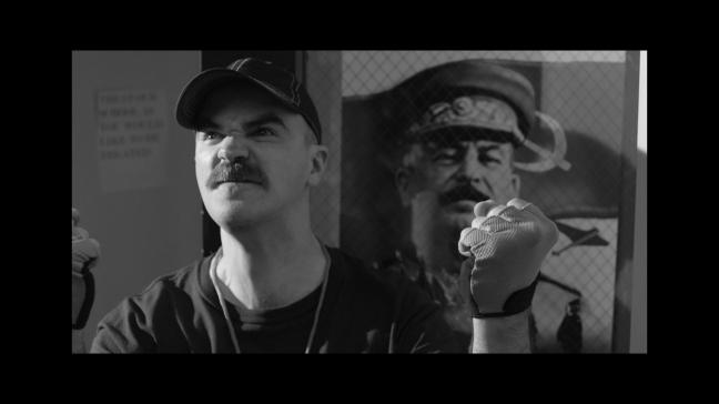 Stalin Turner ep 6