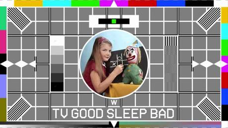 TV GOOD