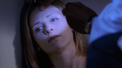 Buffy 69 Normal Again