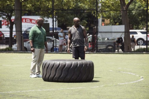 luke-cage-straighten-it-out-todd-bowles-and-mike-colter